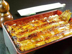 浅草 川松 別館のおすすめ料理1