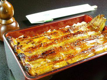 川松 別館のおすすめ料理1
