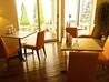 カフェ・アーリーブルーメル 旭町店のおすすめポイント3