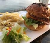 INFINITI LocaTion&Diningのおすすめ料理2