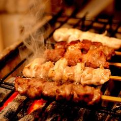 炭火焼×逸品料理 結 yui