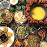 韓国バル HARERUYA ハレルヤのおすすめポイント1