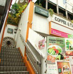 ポカタコス Poca Tacos Grill 東長崎店の画像