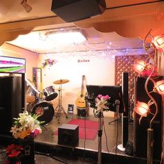 カラオケスタジオ 西遊記の写真