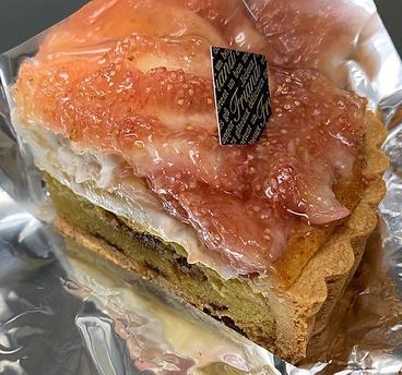 オレンジシャリマティ 山室店のおすすめ料理1