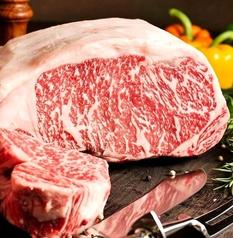 肉バル ヤミツキのおすすめ料理1