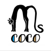 エムズココ M's COCO