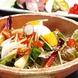 ◆体に優しいヘルシー料理◆