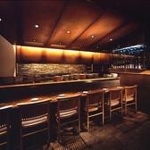 炭火焼鳥 ももたろう 恵比寿店の雰囲気2