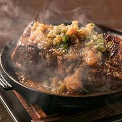 桜里 尼崎のおすすめ料理1