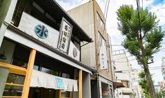 甘味や 澤田商店の写真