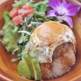 Hawaiian Cafe&Bar ラウレア Laule'aのおすすめ料理2