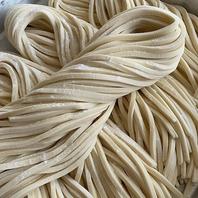 日本全国の小麦を使用