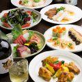 隠れ野 赤坂店のおすすめ料理1