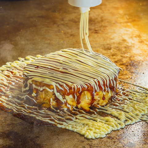 ◆歓送迎会ご予約承ります◆本場大阪の味を「食堂酒場ハル★チカ」で!