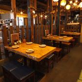 わいわいと楽しく飲みたい時は宮崎県日南市 塚田農場 柏店へ☆スタッフ一同、みなさまのご来店をお待ちしております!