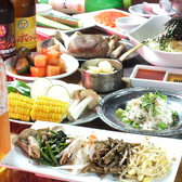 焼肉 どんどん 新宿歌舞伎町店のおすすめ料理2
