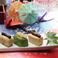 料理メニュー写真京生麩の二色田楽