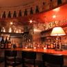 Dining Bar セレーノ SERENOのおすすめポイント1