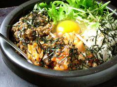 くろねこや はなれ KURONEKO-YA!のおすすめ料理1