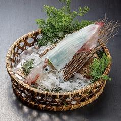 海鮮処 松月亭 博多本店のおすすめ料理1