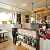 炭焼きワイン食堂 Braceの雰囲気3