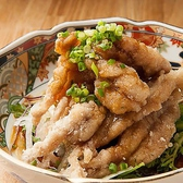 ジビエ焼串 焼き鳥 チカンプカムイのおすすめ料理2
