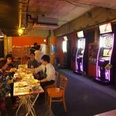 Link 所沢店の雰囲気3