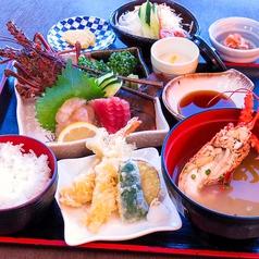 魚乃里 ぎょれん丸のおすすめ料理1
