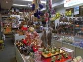 ゑびすや 土産店 大山の雰囲気3