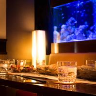 船橋のプライベート空間で居酒屋宴会が楽しめます