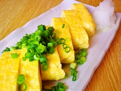 喜蕎 仙台のおすすめ料理1