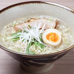 めん 酒場 CHIHIROのおすすめ料理1