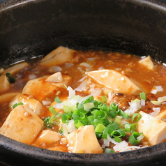 中華 麺食堂 近江の特集写真