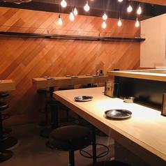 魚酒場 ジェームス吉田屋 姫路駅前店の特集写真
