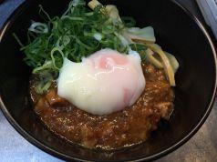 濃厚とんこつ醤油 大阪麦風のおすすめポイント1
