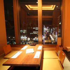 札幌銀鱗の雰囲気1