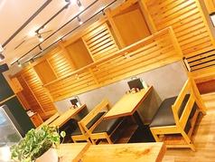 個室居酒屋 バリチカ 製作所のコース写真