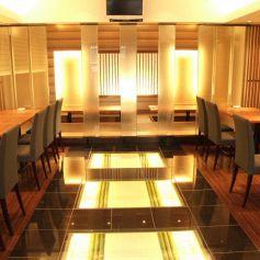 韓国居酒屋 デリサク食堂 明石店の特集写真