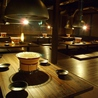 焼肉工房 やきや 仙台松森店のおすすめポイント3
