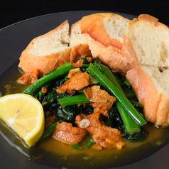 炉端食楽 阿吽のおすすめ料理2