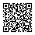 【大阪王将からお得な新情報!】只今、大阪王将ではモバイル会員様募集中♪大阪王将の会員になってお得な情報やゲーム、ポイントをゲットしちゃおう★ご登録いただくと素敵なプレゼントがもらえちゃう!詳しくはお店もしくはWebへっ♪http://www.osaka-ohsho.com/gyozastation/