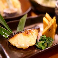 きっすい 栃木市のおすすめ料理1