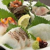旬鮮酒菜 いっちょらいのおすすめ料理3