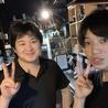 串陣 東青梅店のおすすめポイント3