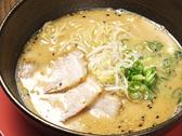麺匠 はなみち 十三店 江坂・西中島・新大阪・十三のグルメ