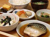中田中のおすすめ料理2