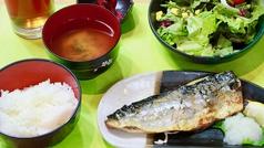若の台所 梅田HEPナビオ店のおすすめランチ2
