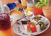 セブンミートソース 7 meet sauce 天神新天町店のおすすめ料理3