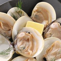 豊平館厨房 dining ダイニング 桑名 すすきの店のおすすめ料理1